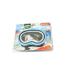 Sea Scan Swim Masks: 55913: Intex