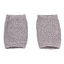 a8ccd6365 Baby Boys  Socks - Best Price for Baby Boys  Socks in Kenya