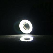 Camping & Hiking XM-L T6 +COB Headlamp Rechargeable Flashlight Head Light Lamp 18650