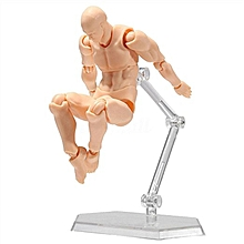 13cm Action Figure Doll Toy