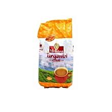Tangawizi Chai Ginger Tea 500 g