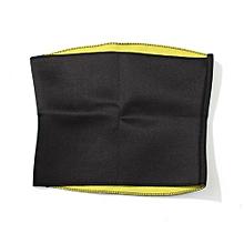 Tummy Body Shaper Trimmer Waist Cincher Shapewear Girdle Corset Slimming Belt