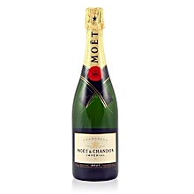 Imperial Brut Champagne - 750ml