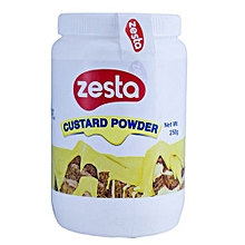 Custard Powder - 250g