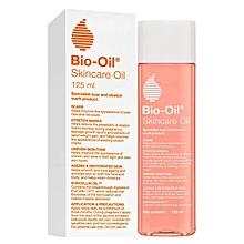 Body Oil  - 125ml
