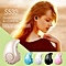 Bluetooth Earphone 4.0 Wireless Earpods Handfree Micro Earpiece For Xiaomi Iphone 7 Android Phone Small Stero