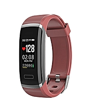 Intelligent Sport Watch Fitness Exercise Ring