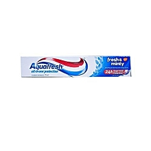 Tooth Paste Fresh Minty - 75ml