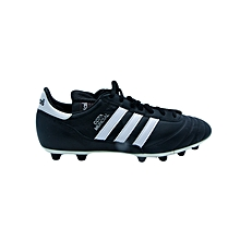 F/Ball Boots Copa Mundial Moulded Snr- 015110- 7.5