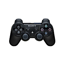 PS3 Dualshock 3 Wireless Controller-Black