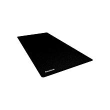 RAMT/RE-10329 - Mat Treadmill - Black