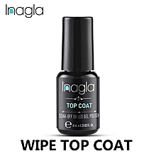 8ml  UV Gel Polish-Top Coat