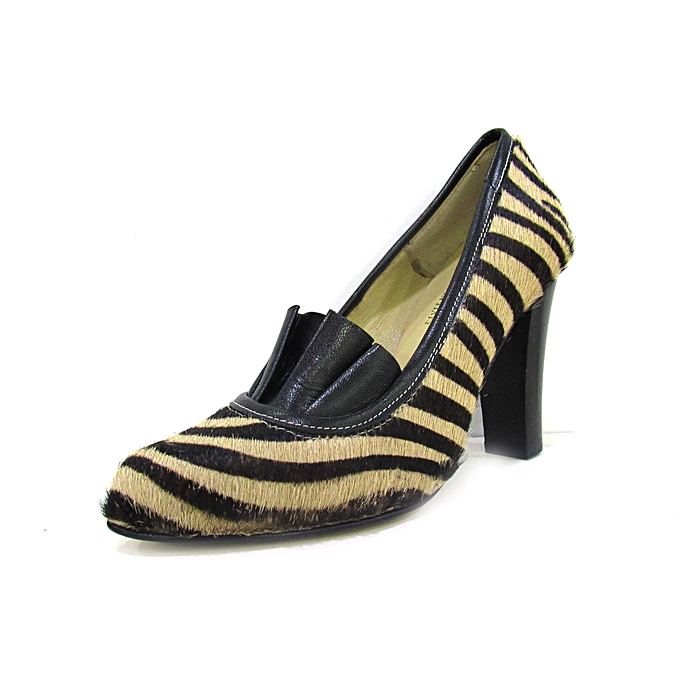 Official Shoes For Ladies In Kenya