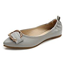 Women's fashion new comfortable versatile casual shoes