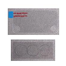 DJI 3Pcs Lens Protective Film And 2Pcs Transmitter Glass Film For DJI Mavic Pro
