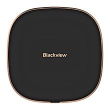 W1 Wireless Chaeger - Black