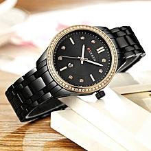 Ladies Classic Fashion Wrist Watch