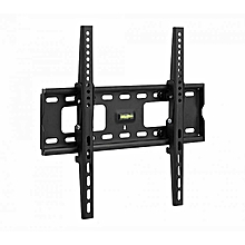 44t SkillTech wall barcket 32to 60 inch tv