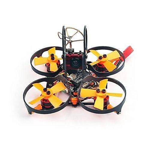 Eachine Aurora 68 68mm 5 8G 600TVL FPV Racing Drone BNF W/ F3 OSD 48CH VTX  (Extra 20% Code: RD20) Frsky Receiver…