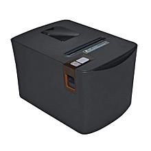 Thermal Receipt Printer