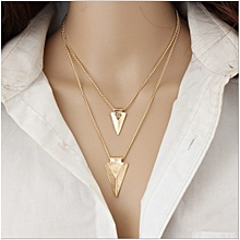 cd471076a98 Necklaces - Buy Necklaces for Women Online | Jumia Kenya