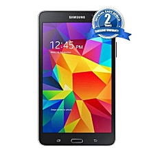 TAB A 7.0 (T285) - 4G + WiFi - Black