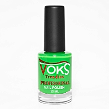 No. 526 Nail Polish - 10ml