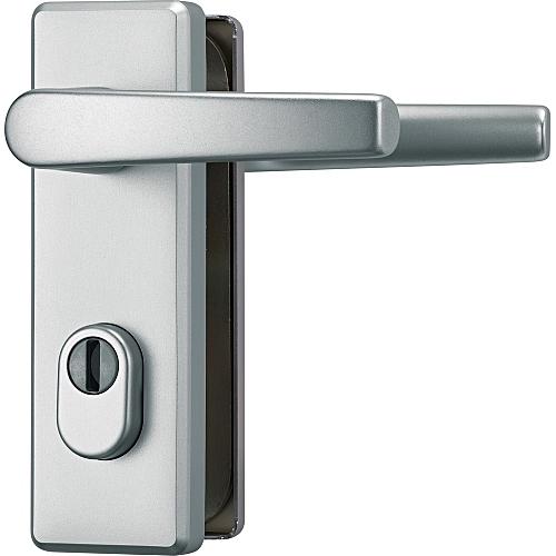 High security door locks Grade Door Abus High Security Door Locks For Apartment Doors Stronghold Direct Abus High Security Door Locks For Apartment Doors Best Price
