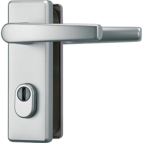 High Security Door Locks For Apartment Doors.