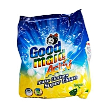 Hand Washing Detergent - Lemon - 800g