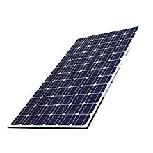 Solar Online Store Shop Solar Products Jumia Kenya