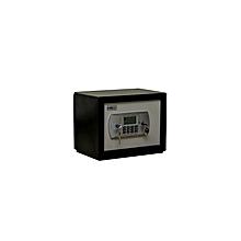 CDJF-500 - Safety Box - 35kg - Black