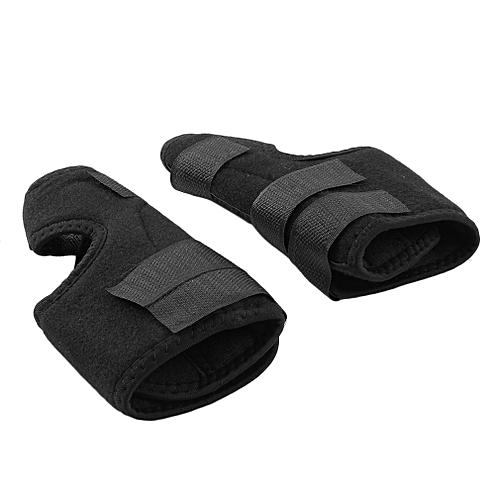Bunion Corrector Splint Correction Hallux Valgus Foot Pedicure Orthotics Tool