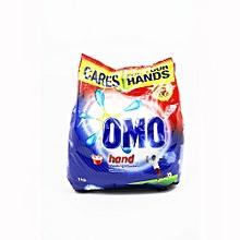Handwashing Powder Care For Your hand Washing Detergent 1 Kg