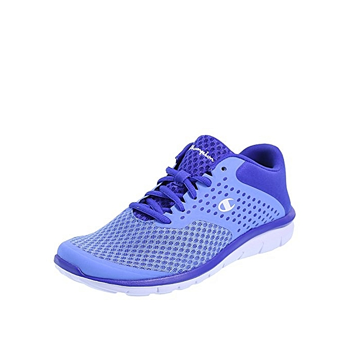 32d5ccfe4ef CHAMPION Champion Women s Gusto Cross Trainer - Periwinkle Blue ...