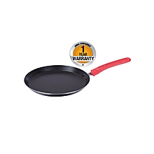 CP-F24 - Non Stick Frying Pan