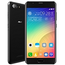 ASUS Zenfone 4 Max Plus ZC550TL X015D 5.5 inch 3GB RAM 32GB ROM MTK6750 Octa core 4G Smartphone