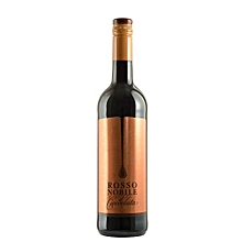 Red Wine - 750ml