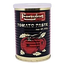 Tomato Paste, 450g