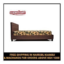 Brilliant Buy Bedroom Furniture Online Jumia Kenya Beutiful Home Inspiration Xortanetmahrainfo