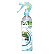 Aquamist Morning Mist / Fresh Water- 345ml