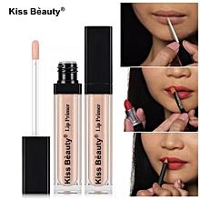 Lip Primer - 7.5ml