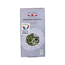 Moringa Oleifera - 50g