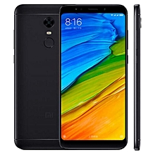 Xiaomi Redmi 5 Plus Fingerprint 5.99 inch 3GB RAM 32GB Snapdragon 625 Octa core 4G Smartphone UK