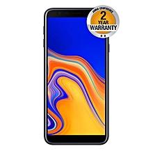 Galaxy J4+, 32GB +2GB (Dual SIM), Black