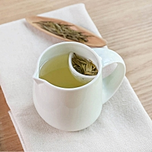 Xiaomi MiHome Belly Tea Pot Separation Water Cup