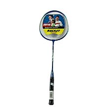 Badmintion Racket: Sda21719: