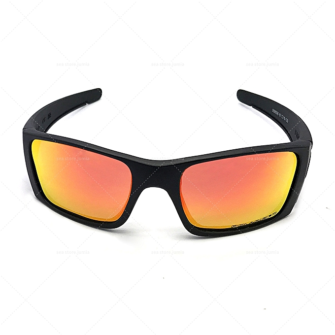7271823510 Fuel Cell Polarized Sunglasses OO9096 - Black Ruby Fuel Cell Polarized  Sunglasses OO9096 ...