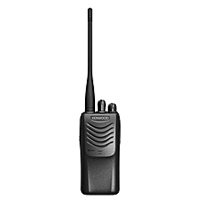 KENWOOD TK3000 UHF 5W Walkie Talkie - 5KM WWD