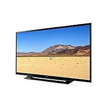 """40R350 - 40"""" FULL HD LED TV - Black"""